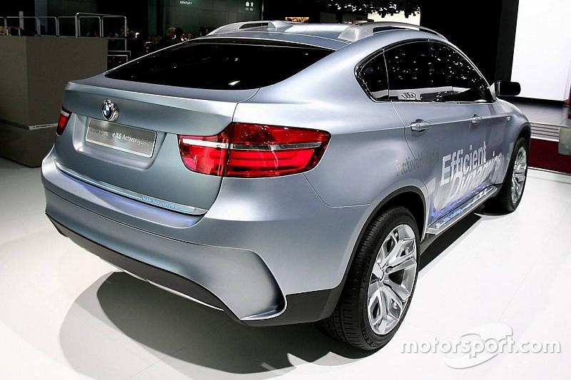 """Citroën juge """"dangereux"""" le design de certains nouveaux SUV"""