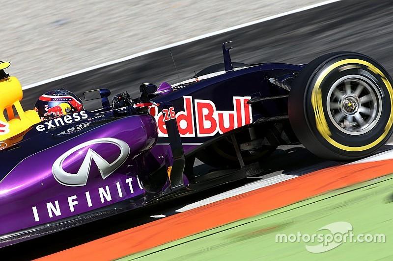 Para chefe da Mercedes, F1 sobreviverá se Red Bull sair