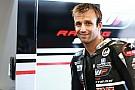 Johann Zarco è il campione del mondo della Moto2!