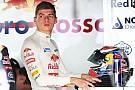 Max Verstappen wil meer herrie in de Formule 1