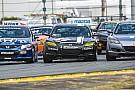 Indianapolis Motor Speedway to host 2017 SCCA Runoffs