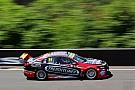 Coulthard on provisional Bathurst pole