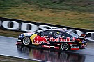 Bathurst 1000: Rain is here, Whincup still in control