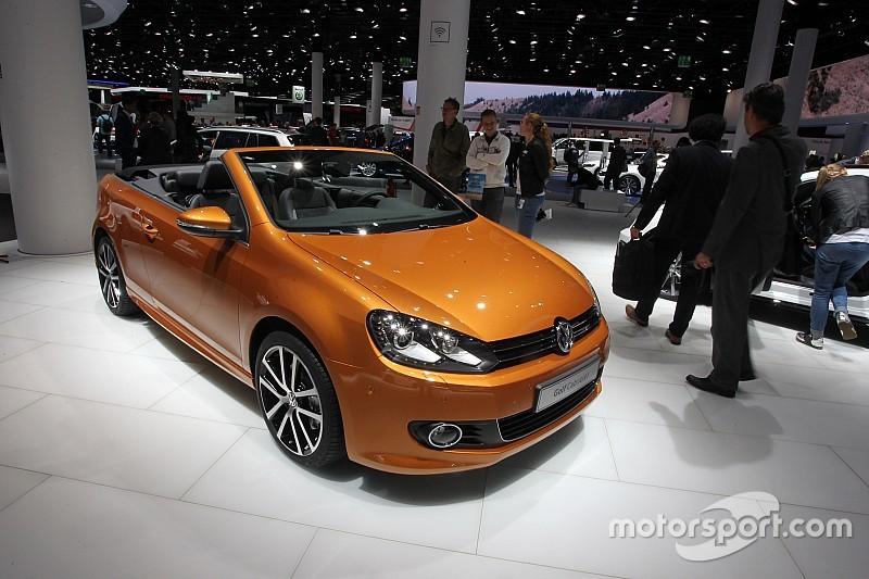 Fix voor Dieselgate gaat prestaties VW negatief beïnvloeden