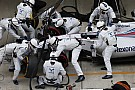 Test Pirelli: ad Abu Dhabi si gira da lunedì pomeriggo