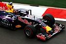 Ecclestone cherche une alternative moteur pour Red Bull