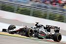 В Force India не сбрасывают Lotus со счетов