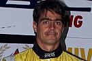Campeão no kart, Piquet