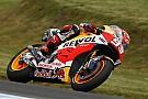 Marquez supera Lorenzo na última volta e vence na Austrália