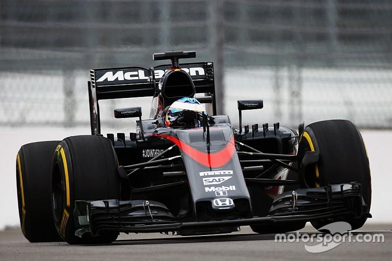 Honda: Neue Prioritäten für Formel-1-Entwicklung