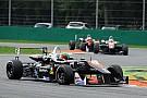 RP Motorsport rejoint la Formule 3.5 V8