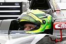 Bilan 2015 - La première saison de Mick Schumacher en monoplace
