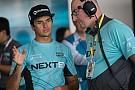 """Piquet: """"Quest'anno io ho molta più fiducia..."""""""
