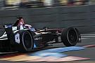 Прямая трансляция: квалификация Формулы Е, Пекин