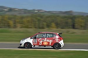 Green Hybrid Cup Ultime notizie Tommasin firma la pole a Varano