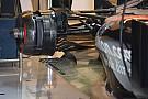 Анализ: какие находки соперников скопировала McLaren