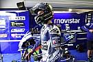 Lorenzo: Rossi deve ser punido duramente