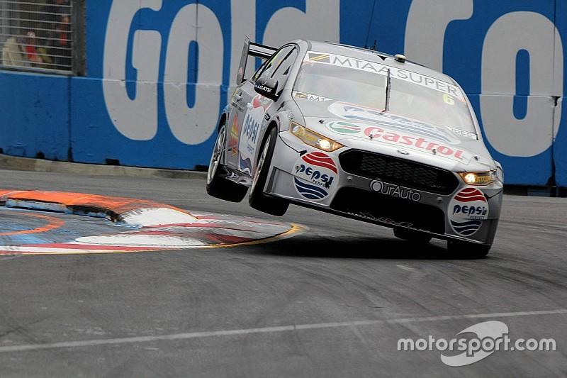 Ingall: Prodrive's bad form won't last