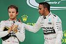 Lewis Hamilton begrijpt frustraties Rosberg volledig in 'pet-gate'