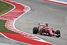 Power unit: veto Ferrari sul tetto dei costi di fornitura