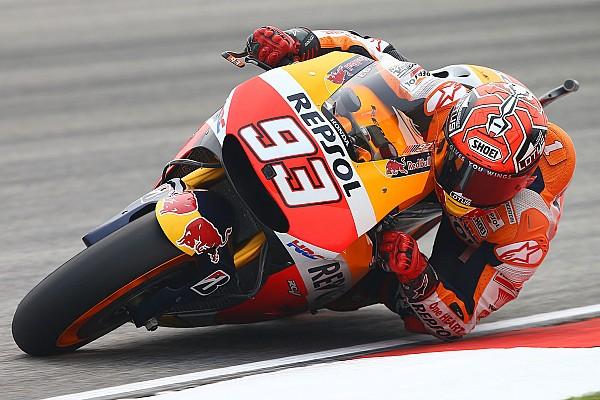 Repsol amenaza con dejar MotoGP por la