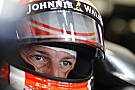 Button vestigt nieuw record: 70 (!) plaatsen straf