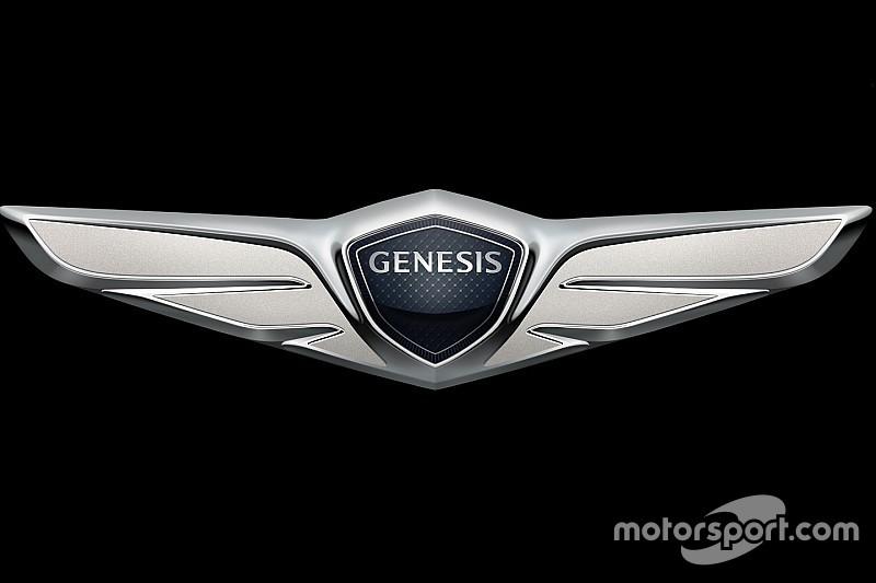 Genesis devient la marque premium de Hyundai