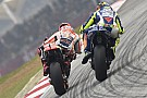 Rossi: I regret my actions that led to Marquez clash