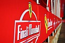 Le Finali Mondiali Ferrari 2016 saranno a Daytona!
