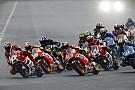 E' già una stagione da record per la MotoGp su Sky
