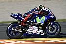 """Lorenzo exalta pole em Valencia: """"melhor volta da carreira"""