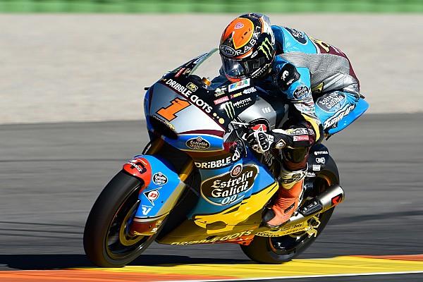 Moto2 Qualifs - Tito Rabat, le revenant