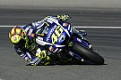 Lorenzo says 2015 was probably last chance for Rossi