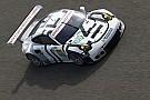 Philipp Eng et Nick Catsburg conviés par Porsche aux tests rookies de Bahreïn
