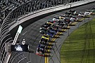 2016 Camping World Truck Series schedule revealed