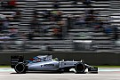 Massa se inspira en 2014 en pos de subir al podio