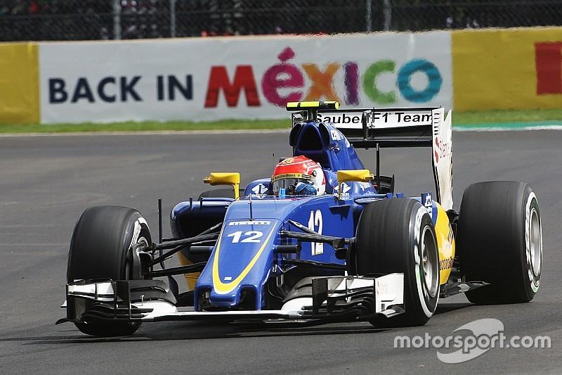 Todt - L'enquête de l'Union Européenne sera positive pour la F1