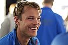 Mikkelsen salta lo shakedown per controlli medici