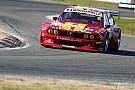 Ricciardello named Nationals Driver of the Decade