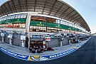 The GT3s and LM P3s in curtain-raiser to the 2016 Le Mans 24 Hours
