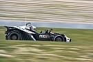 Andy Priaulx und Jose Maria Lopez starten beim Race of Champions