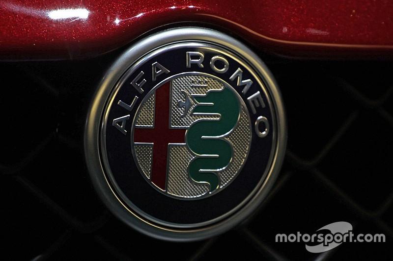 Retroscena: proposto alla Red Bull un motore Alfa?