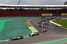Pilotos pedem mudanças para deixar F1 mais competitiva