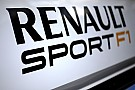 Renault - Vers une annonce à Abu Dhabi?