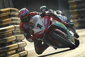 Motorrad Vorschau Macau: Eines der gefährlichsten Motorrad-Rennen der Welt