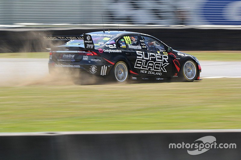 Pither to replace Heimgartner at Phillip Island