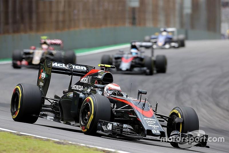 Honda bereit, mehrere Teams zu beliefern