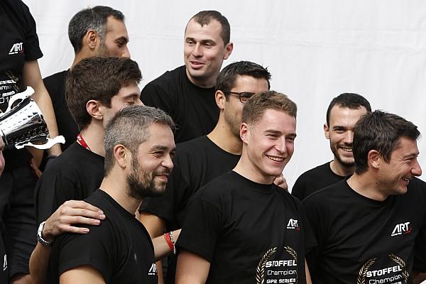 Überlegener Sieg von Stoffel Vandoorne in Bahrain