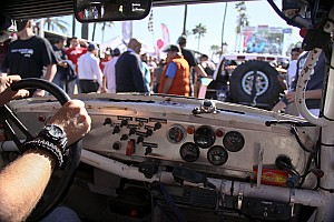 Offroad Preview Previewing the 2015 Baja 1000