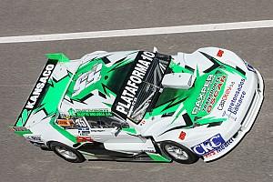 TURISMO CARRETERA Reporte de calificación Mangoni aprovechó y saltó a la pole